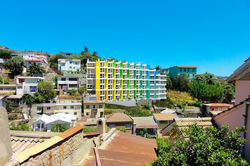 LPY-05-Oriente-prueba-colores-fachada